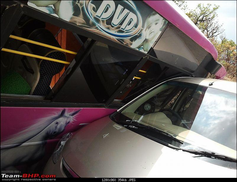 Pics: Accidents in India-20120407-12.49.45.jpg
