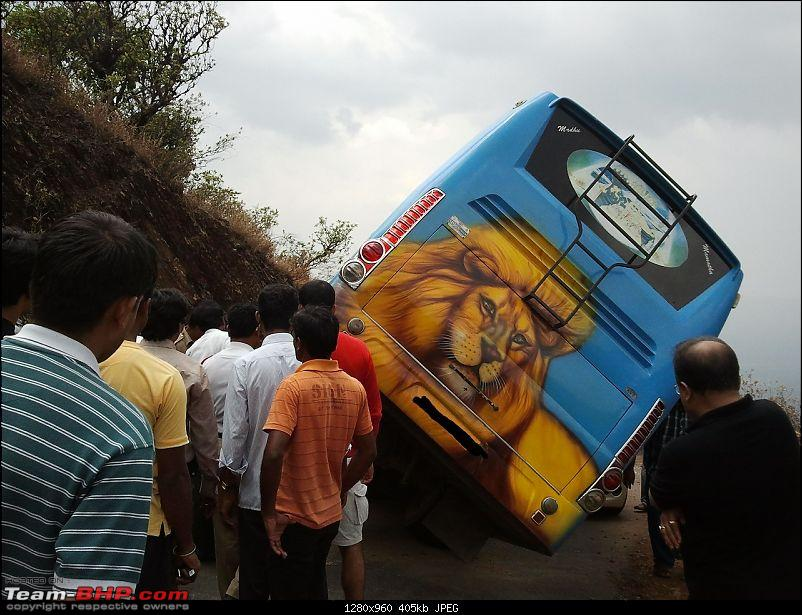 Pics: Accidents in India-20120407-12.50.03.jpg