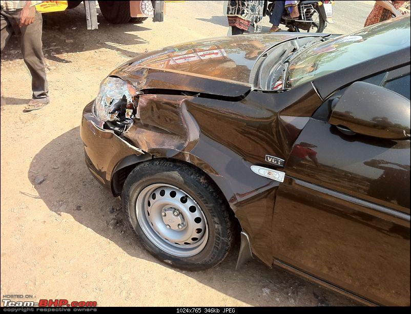 Pics: Accidents in India-img_0768.jpg