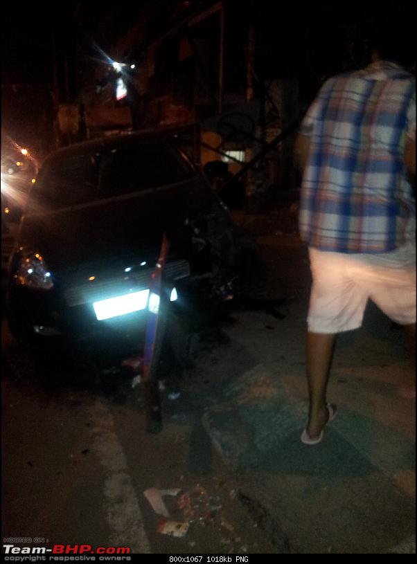Pics: Accidents in India-20120415_000621.png