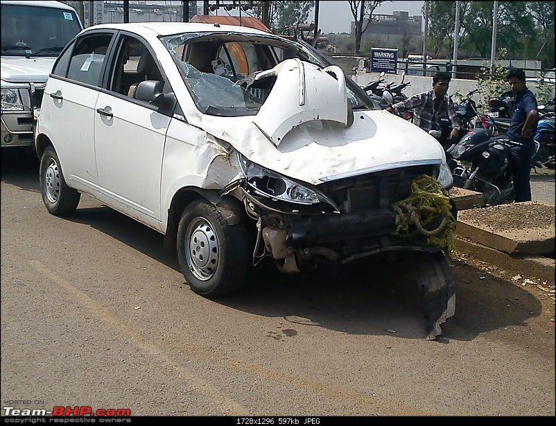 Pics: Accidents in India-dsc00333.jpg
