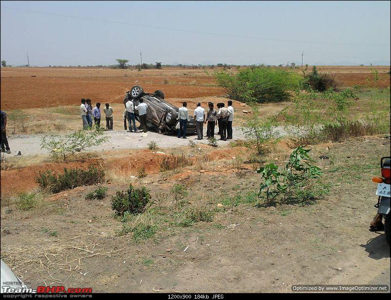 Pics: Accidents in India-photo0098optimized.jpg