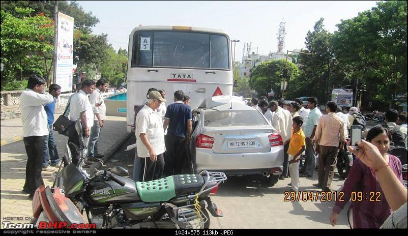 Pics: Accidents in India-img_5147.jpg