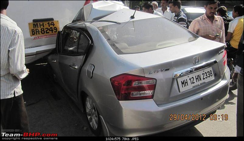 Pics: Accidents in India-img_5137.jpg