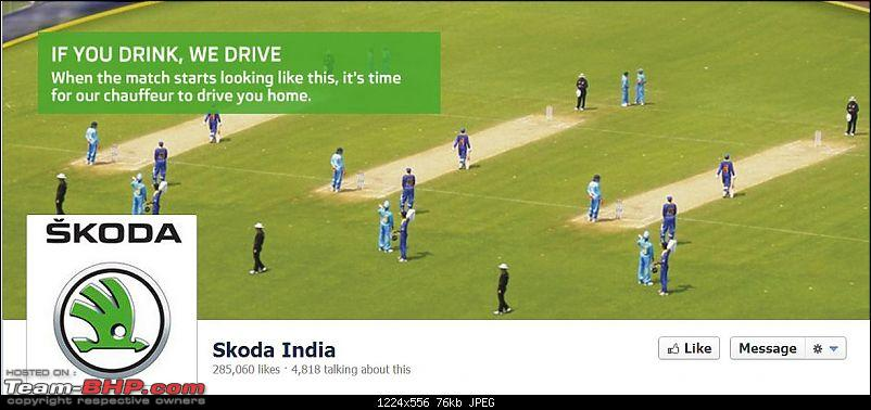 Skoda Introduces 'If You Drink, We Drive' Campaign-skoda-picture.jpg