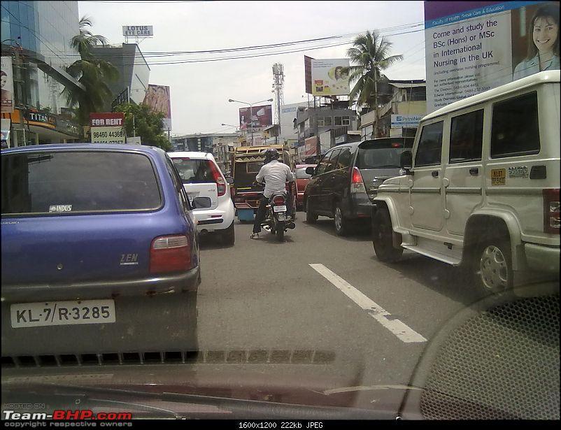 Bad Drivers - How do you spot 'em-bad3.jpg