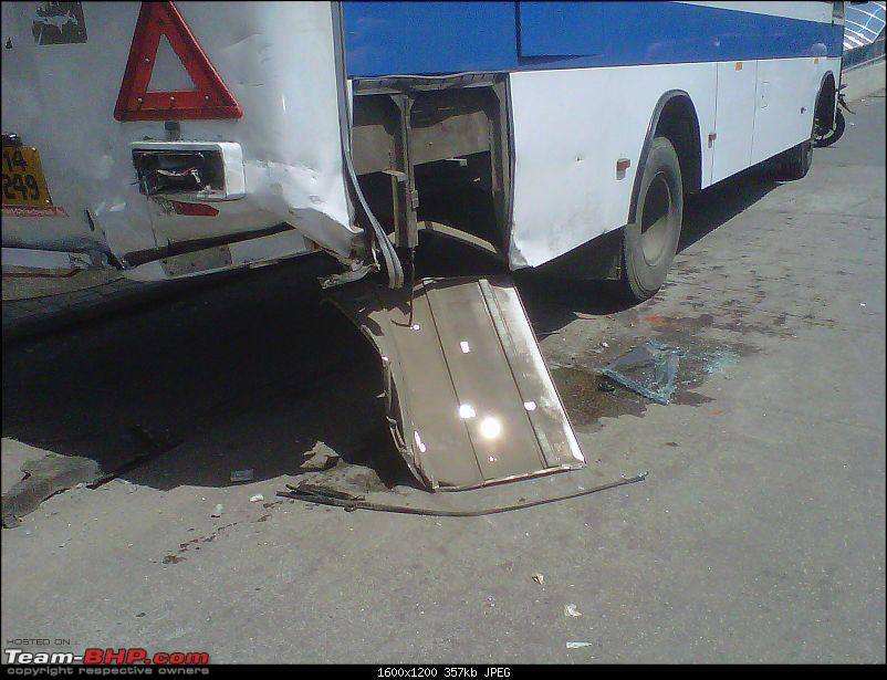 Pics: Accidents in India-img2012042900149.jpg