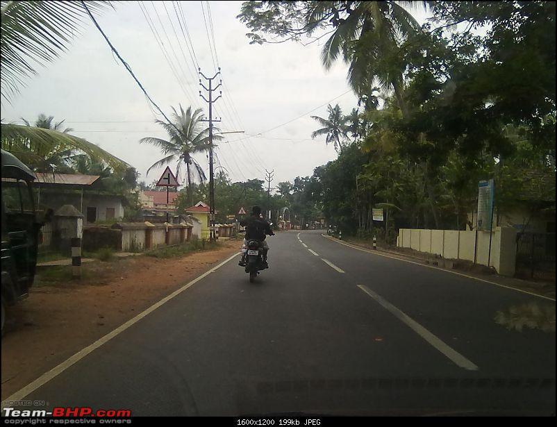 Bad Drivers - How do you spot 'em-right.jpg