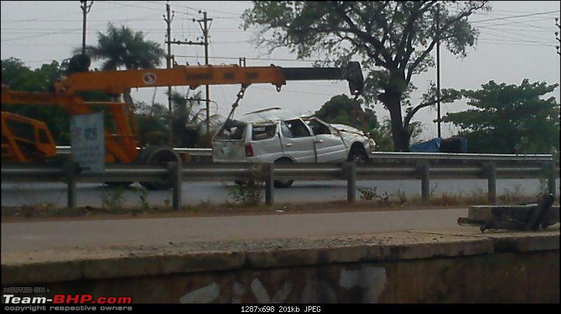 Pics: Accidents in India-dsc00343.jpg