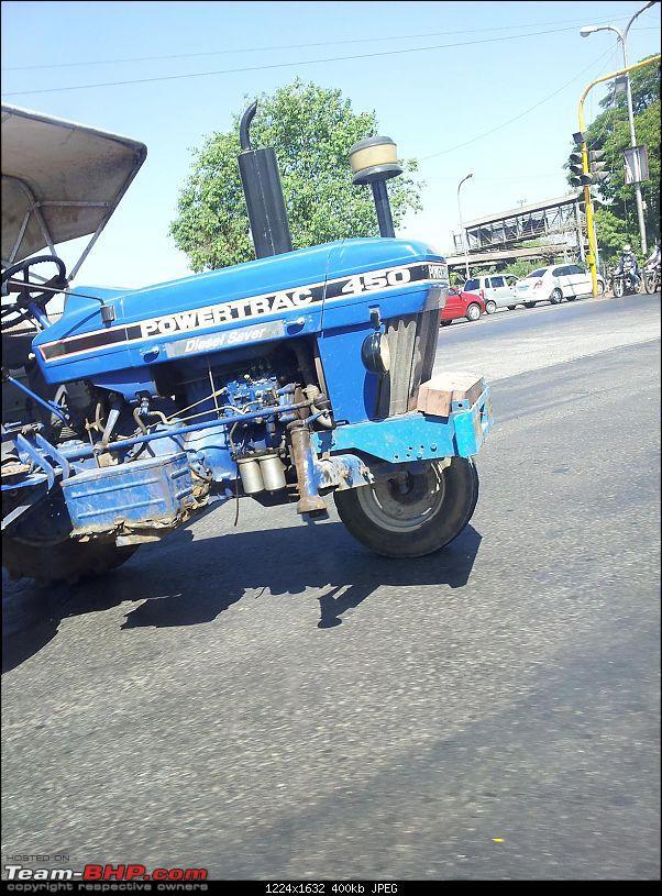Bad Drivers - How do you spot 'em-20120517_095441.jpg
