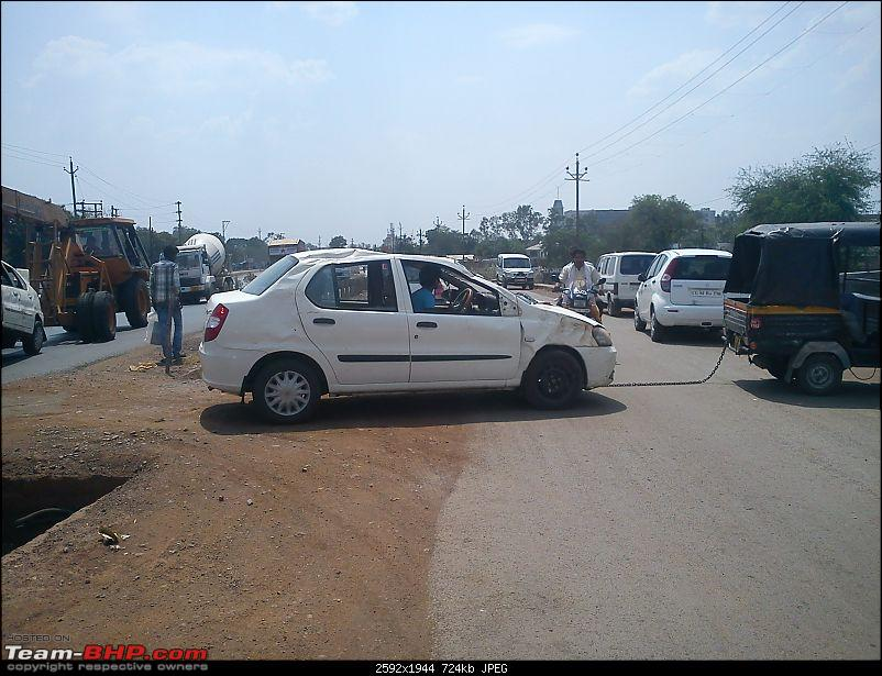 Pics: Accidents in India-dsc00344.jpg