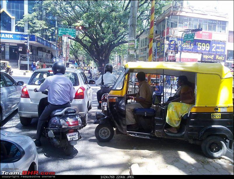 Bad Drivers - How do you spot 'em-04062012197.jpg
