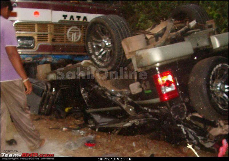 Pics: Accidents in India-siddapur_3.jpg