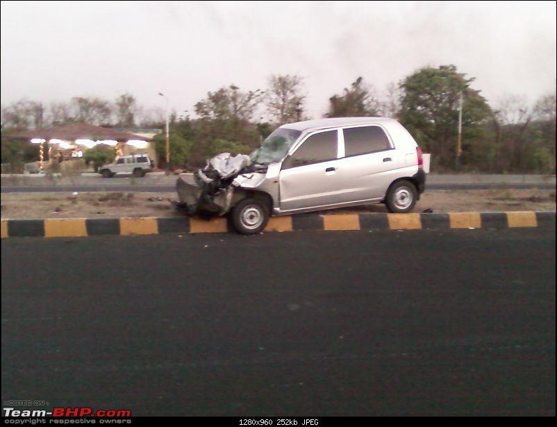 Pics: Accidents in India-photo0148.jpg