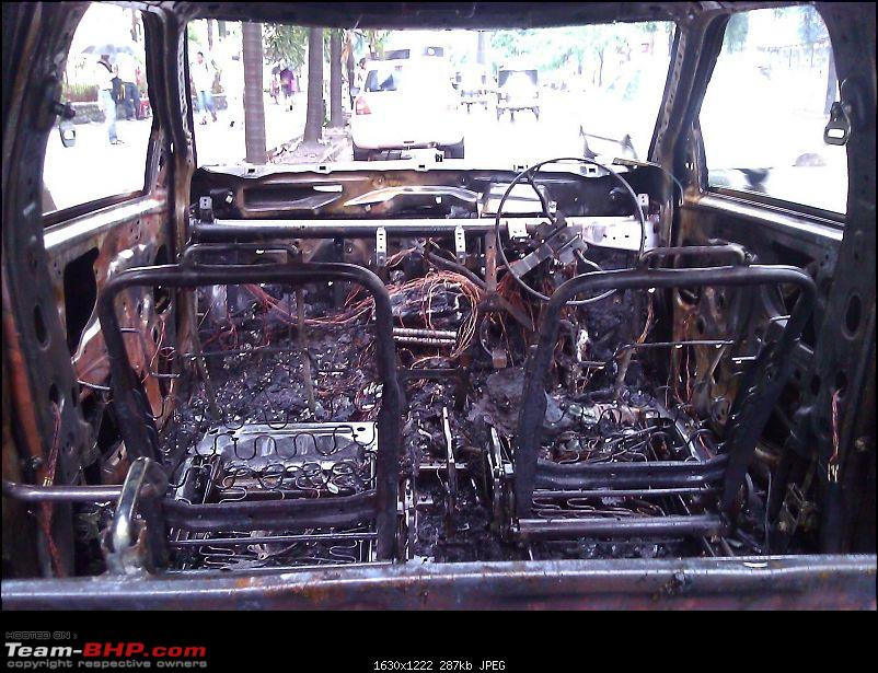 Accidents : Vehicles catching Fire in India-untitled6.jpg