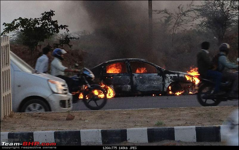 Accidents : Vehicles catching Fire in India-img_0033.jpg