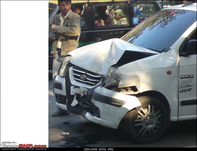 Pics: Accidents in India-dsc00384.jpg