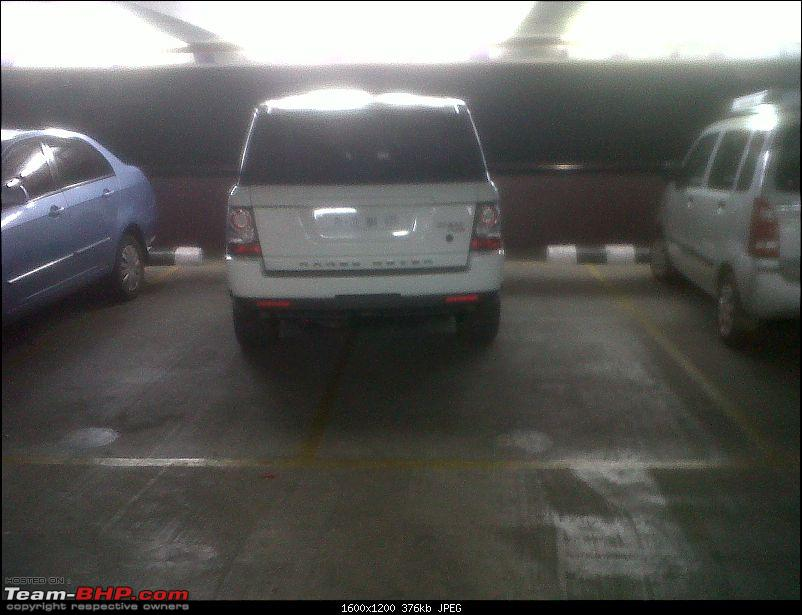 Bad Drivers - How do you spot 'em-img01888201207172003.jpg