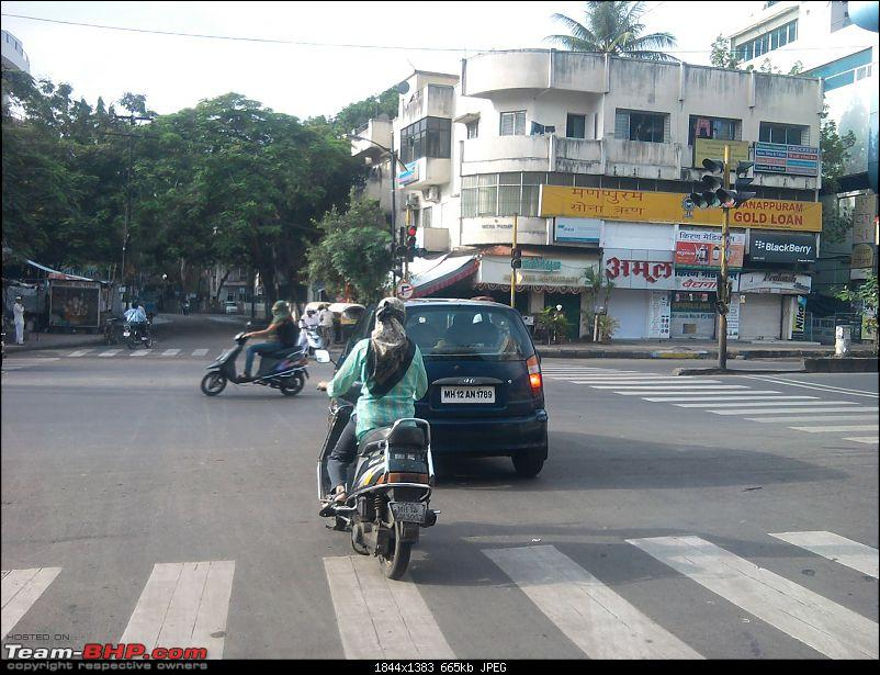 Bad Drivers - How do you spot 'em-photo0061-copy.jpg