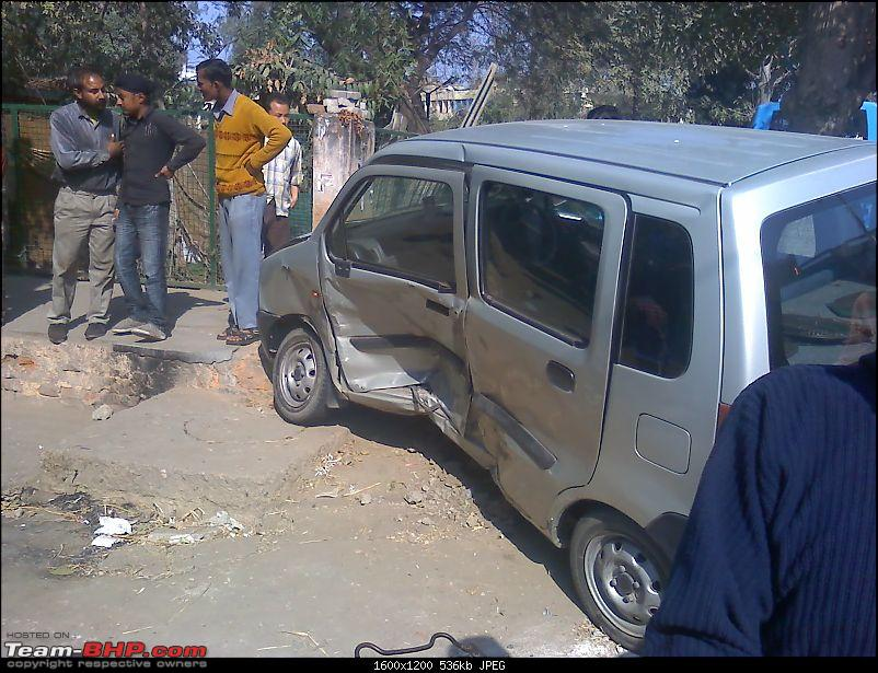 Pics: Accidents in India-010209_1357.jpg