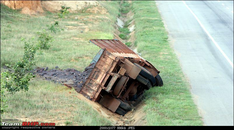 Pics: Accidents in India-img_6898.jpg