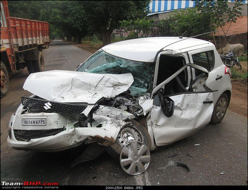 Pics: Accidents in India-miniimg_0045.jpg