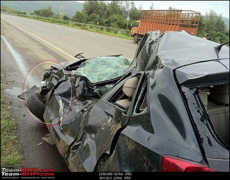 God saved me on the Mumbai-Pune Expressway (in a VW Polo)-vw-1.jpg
