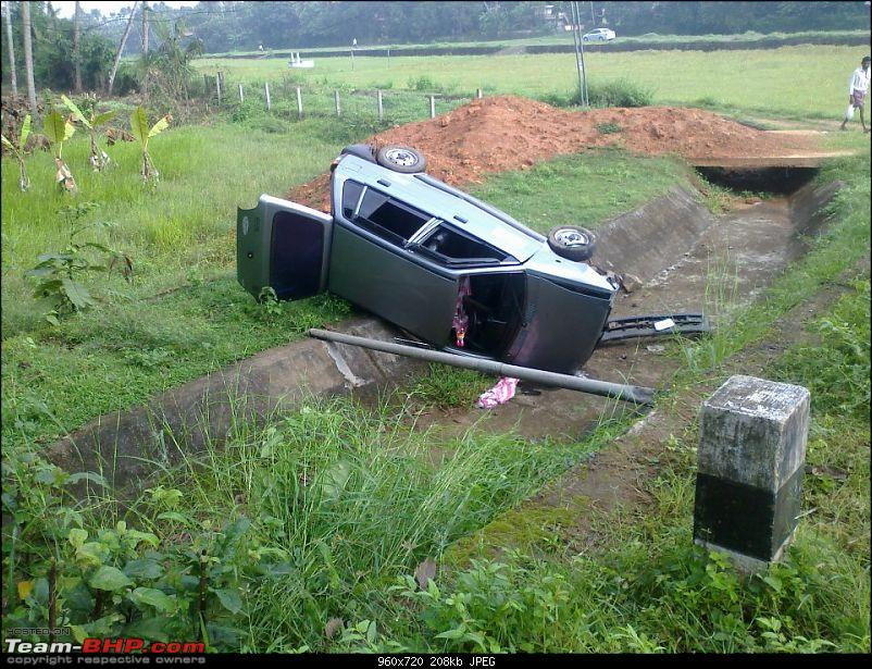 Pics: Accidents in India-m800.jpg