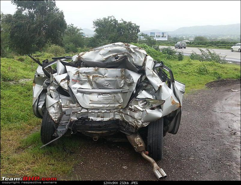 Pics: Accidents in India-20120818_131323-custom.jpg