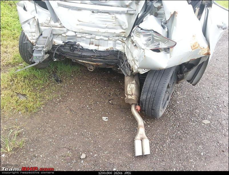 Pics: Accidents in India-20120818_131356-custom.jpg