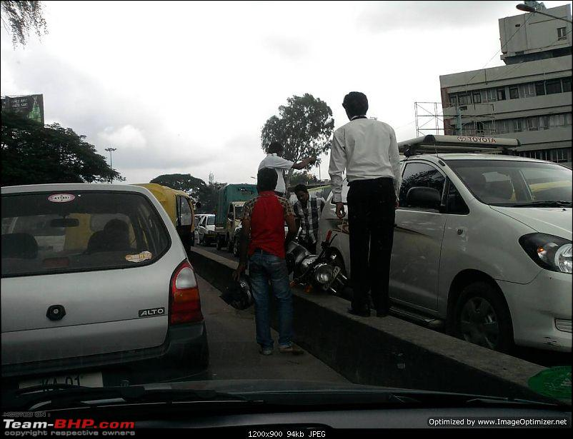 Pics: Accidents in India-photo0070optimized.jpg