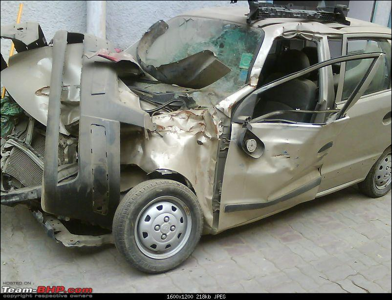 Pics: Accidents in India-dsc00241.jpg