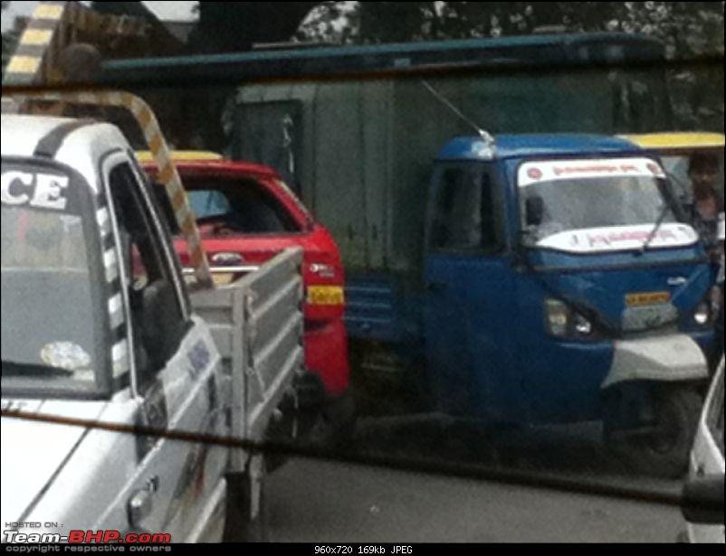 Pics: Accidents in India-img_0044.jpg