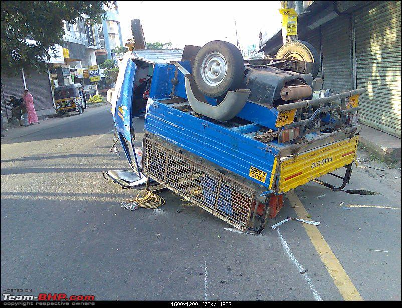 Pics: Accidents in India-image176.jpg