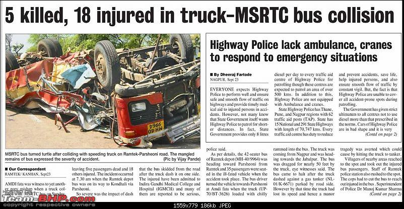 Pics: Accidents in India-news_158295.jpg