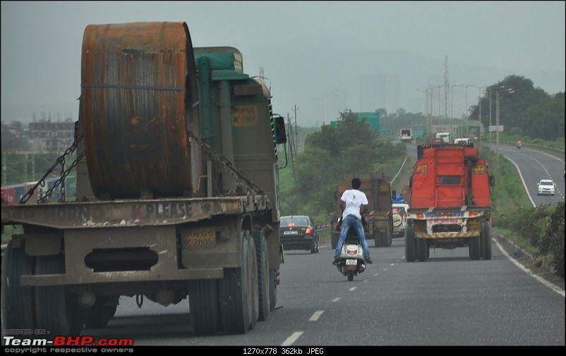 Bad Drivers - How do you spot 'em-zdsc_0005.jpg