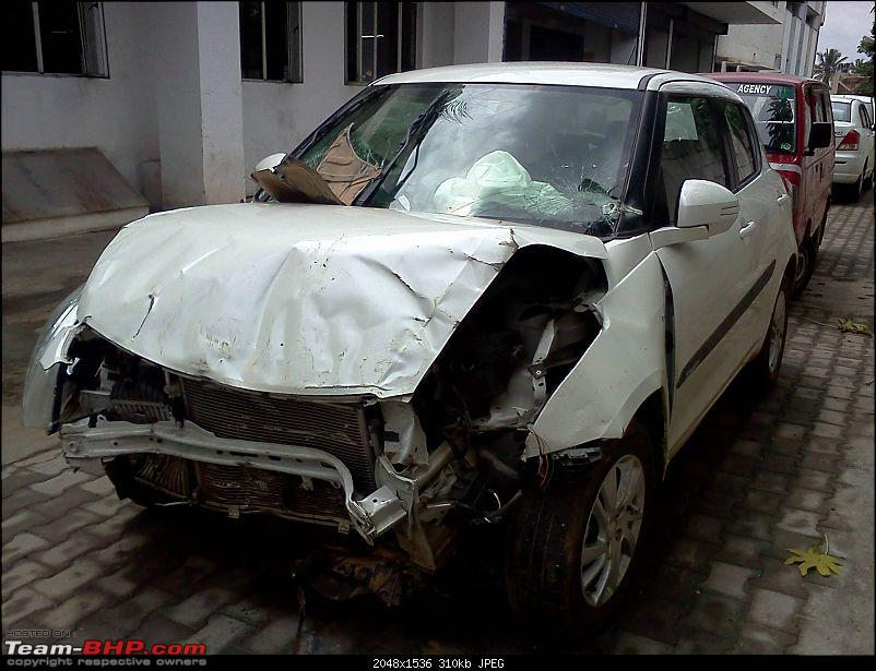 Pics: Accidents in India-img2418.jpg