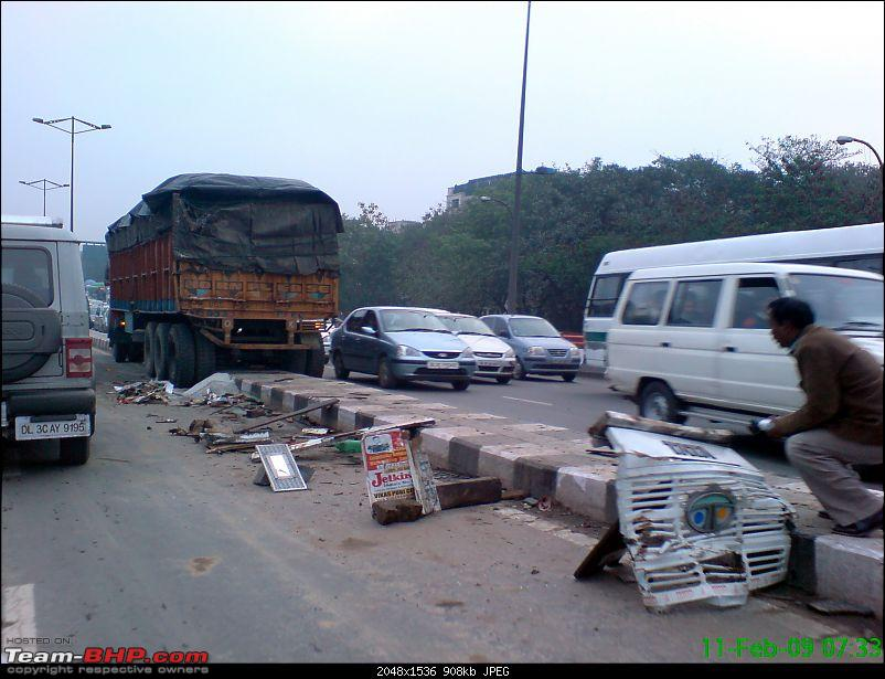 Pics: Accidents in India-abcd0015.jpg