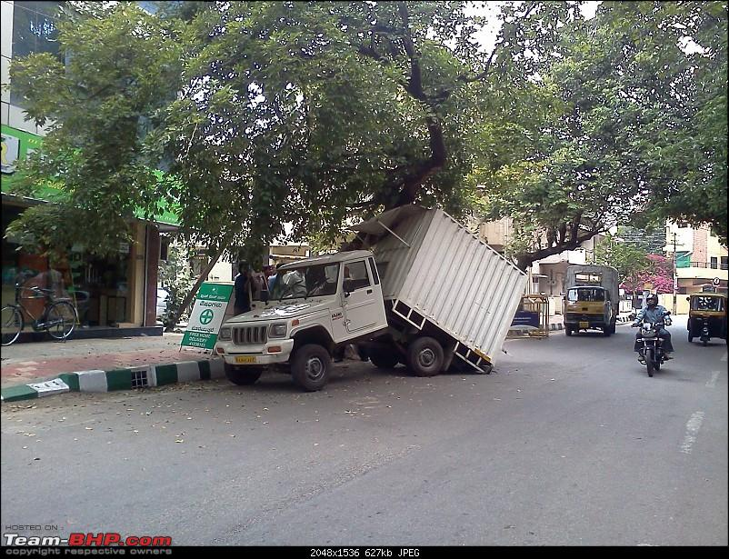 Pics: Accidents in India-img2429.jpg