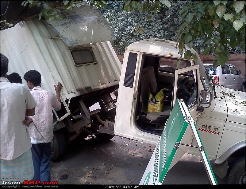 Pics: Accidents in India-img2438.jpg