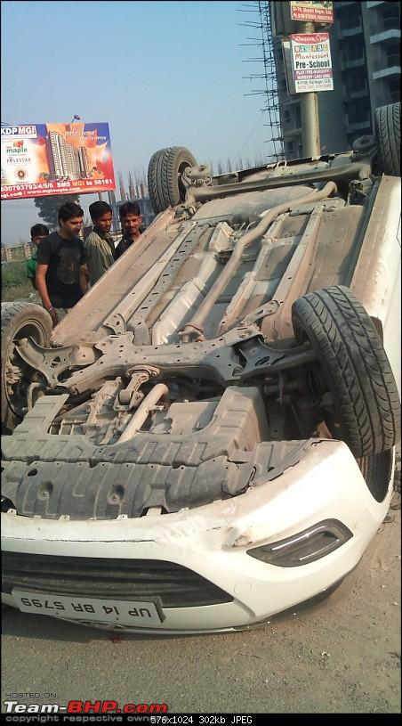 Pics: Accidents in India-20121013-08.19.32.jpg