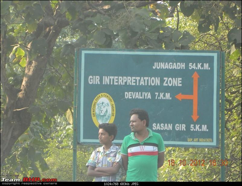 Planning 7 day trip : Ahmedabad - Sasan Gir - Somnath - Dwarka-dscn1931.jpg