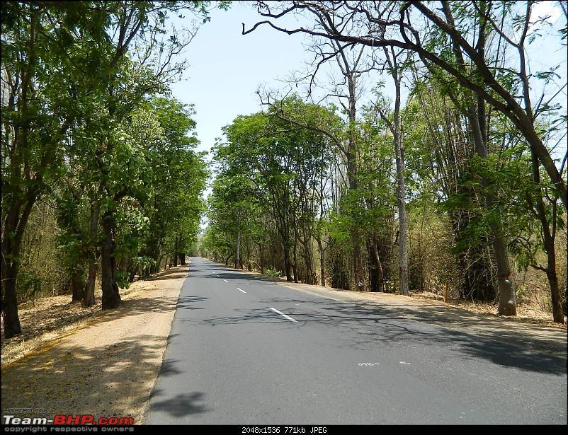 Pune to Muzaffarpur by road-dscn2914.jpg