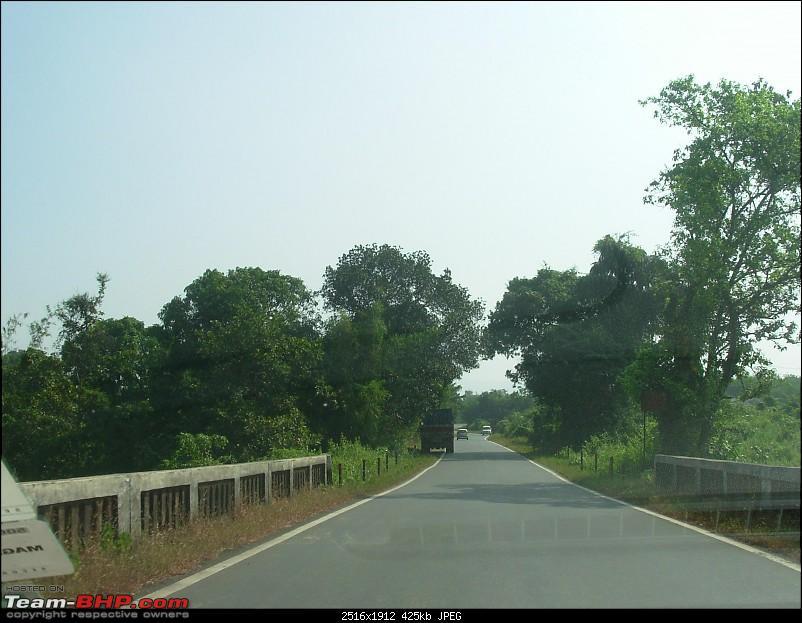 Mumbai - Pune - Kolhapur - Goa : Route Queries-dscn0614.jpg