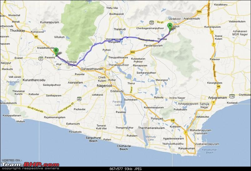 Trivandrum to Bangalore : Route Queries-capture.jpg