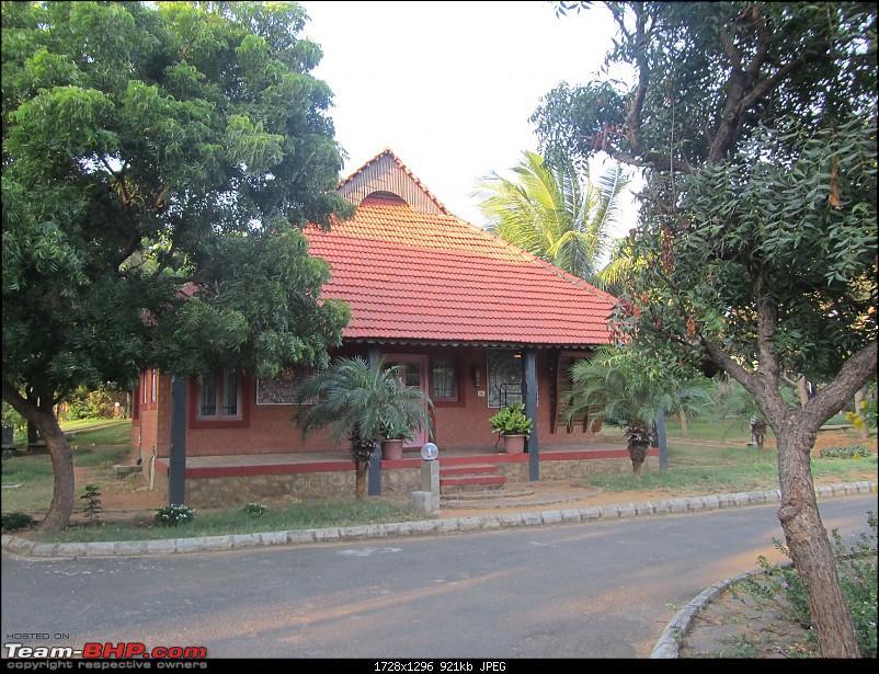 Bangalore - Kanyakumari NH7 : Route Queries-484.jpg