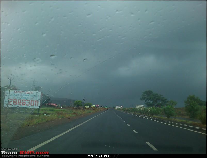 Mumbai - Nasik : Route Queries-dsc_1076.jpg