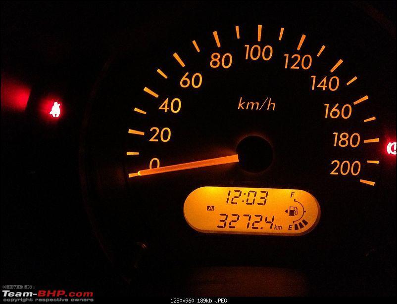 Bangalore - Vijayawada - Vizag - Bhubaneswar : Route Queries-img_0939.jpg