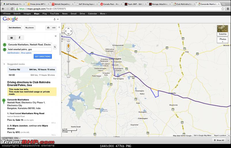 Bangalore - Goa : Route Queries-screen-shot-20130104-5.44.56-pm.png