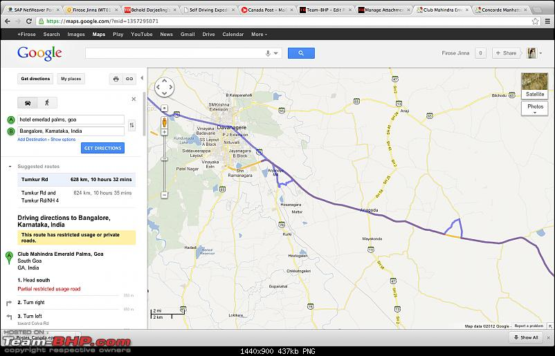 Bangalore - Goa : Route Queries-screen-shot-20130104-5.44.40-pm.png